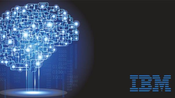 IBM DB2 V11技术分享课程