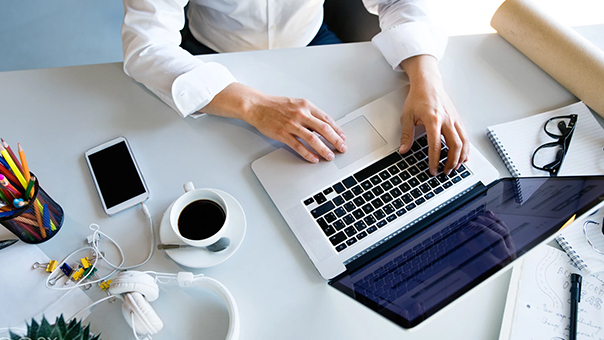 公开课   使用Excel Power BI制作零售业销售情况分析仪