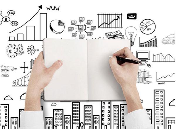 产品运营数据分析:数据分组统计公式