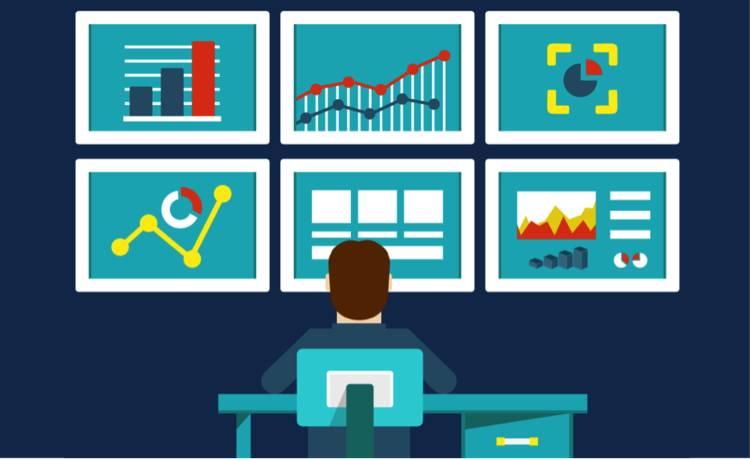 成为优秀的数据分析师方法与技巧