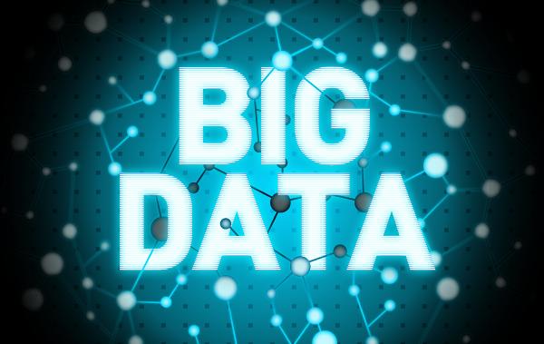 大数据发展时代的7个挑战和8大趋势
