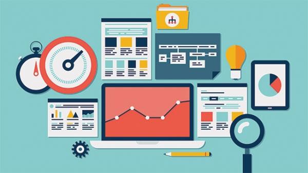 营销人员使用数据分析的5个误区