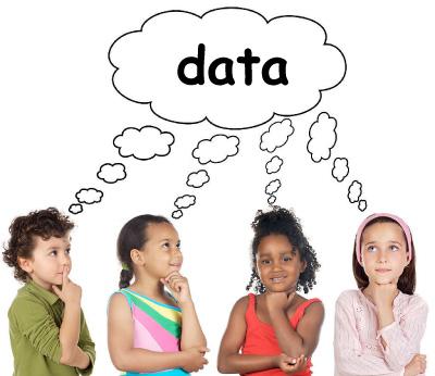 数据分析用户需要什么数据