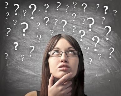 数据挖掘40题,测试你的基础知识