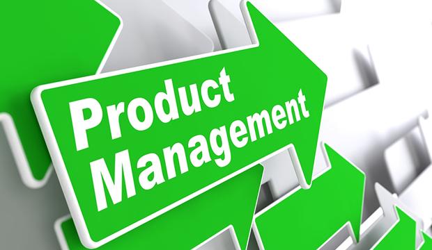 产品经理与产品运营经理的区别?