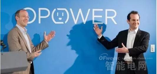 电力大数据:商机无限 如何掘金