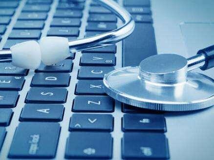 健康医疗大数据会将生活带来怎样的变化
