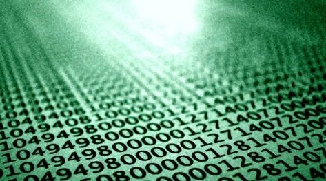 利用大数据分析挖掘出的五大安全线索
