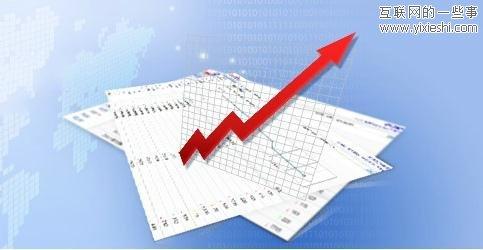 网站运营数据分析之术语解释