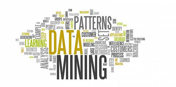 7种常用的互联网数据挖掘技术