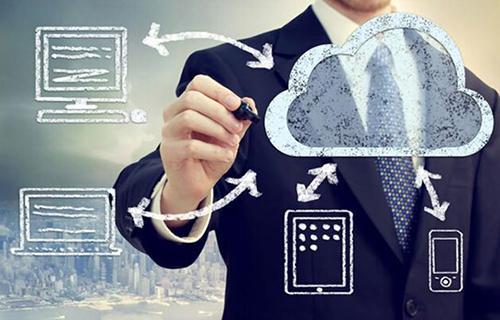 企业做移动、大数据需要考虑啥