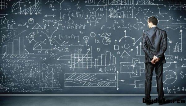 如何成为合格的数据分析师