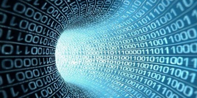 警醒 大数据是如何赚钱和亏钱的_数据分析师考试
