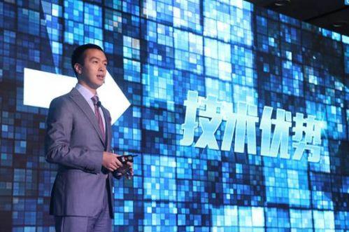 """""""大数据·家""""国双数字营销峰会2015召开"""