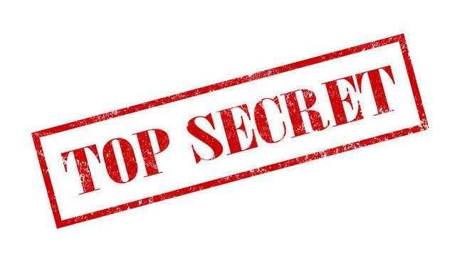 2016年,需要关注的十大网络安全话题