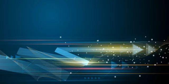 机器学习和数据分析将会创造怎样的商业未来