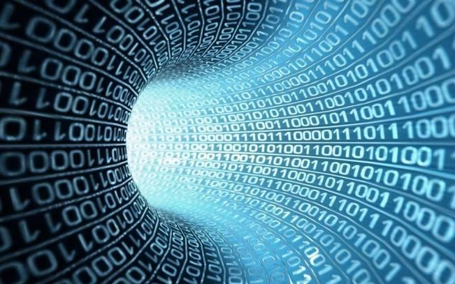 数据智能化:释放未来数据价值的关键