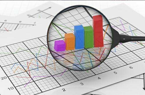 解析市场调研和数据分析的方法