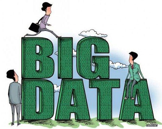 想靠大数据创业 需要了解什么