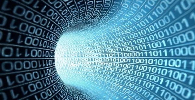 改善企业业务的6个数据管理技巧