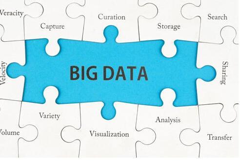 """让商家选址更有""""数""""百度大数据新势能爆发"""