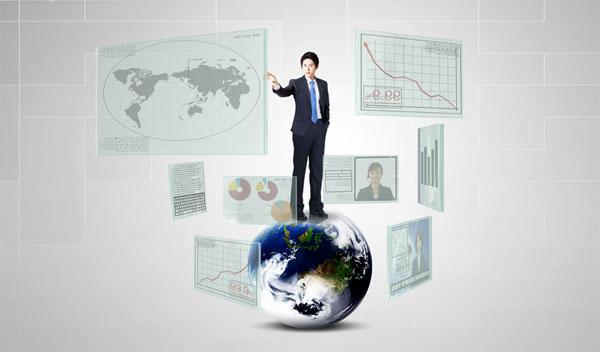 数据分析之如何看懂数据