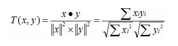 懂你的推荐算法,推荐逻辑是怎样的?