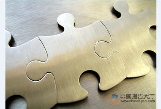 大数据引领行业转型 金属制品将加速升级