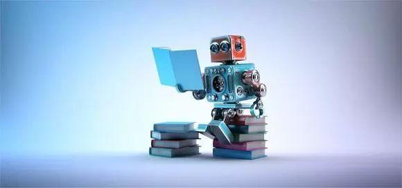 几个例子,看懂人工智能和区块链的关系到底如何